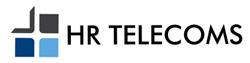 hrtelecoms-logo-site