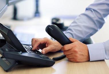 prestation-telephonie-fixe