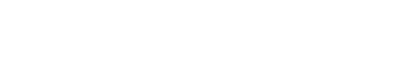 HR Telecoms - Votre téléphonie d'entreprise à Caen
